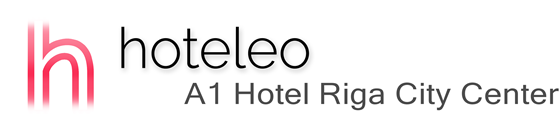 hoteleo - A1 Hotel place for long stay